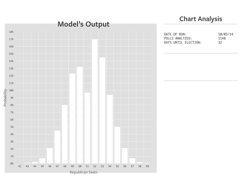Nautilus Charts Guide.001.jpg