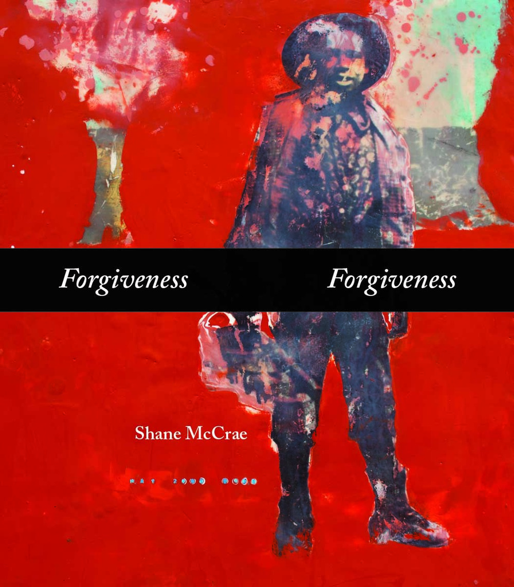 Forgiveness Forgiveness.jpg