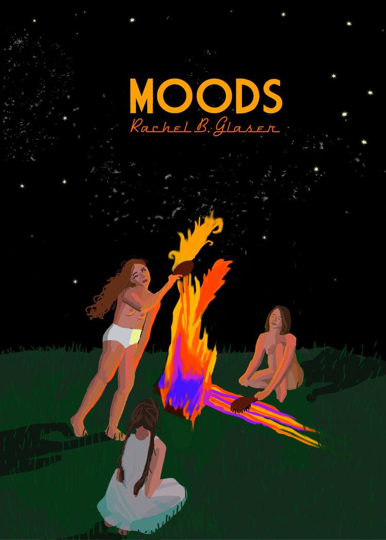 Moods.jpg