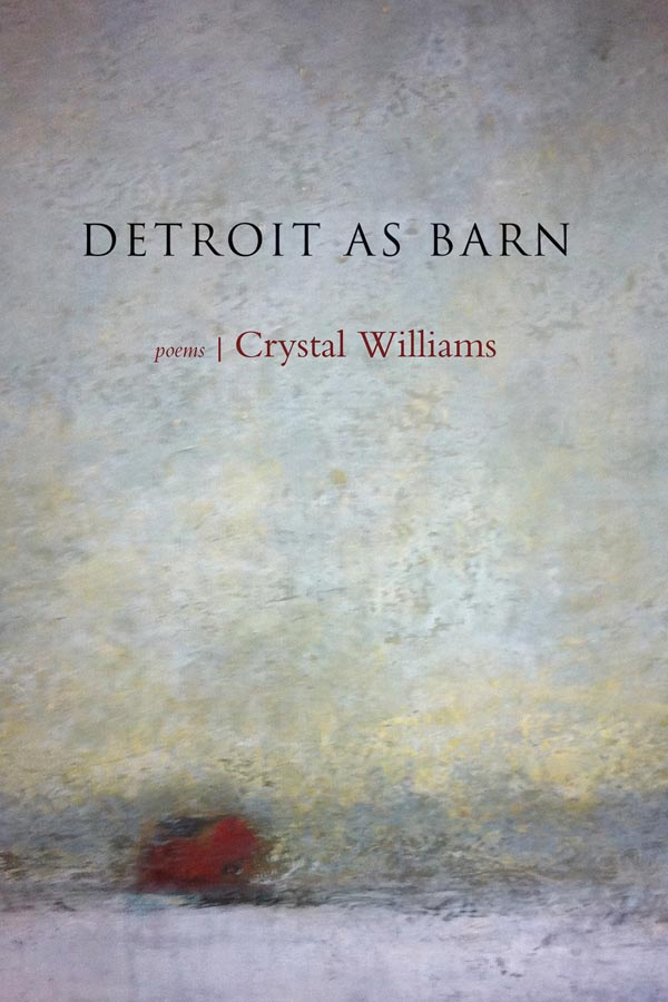 Detroit As Barn.jpg