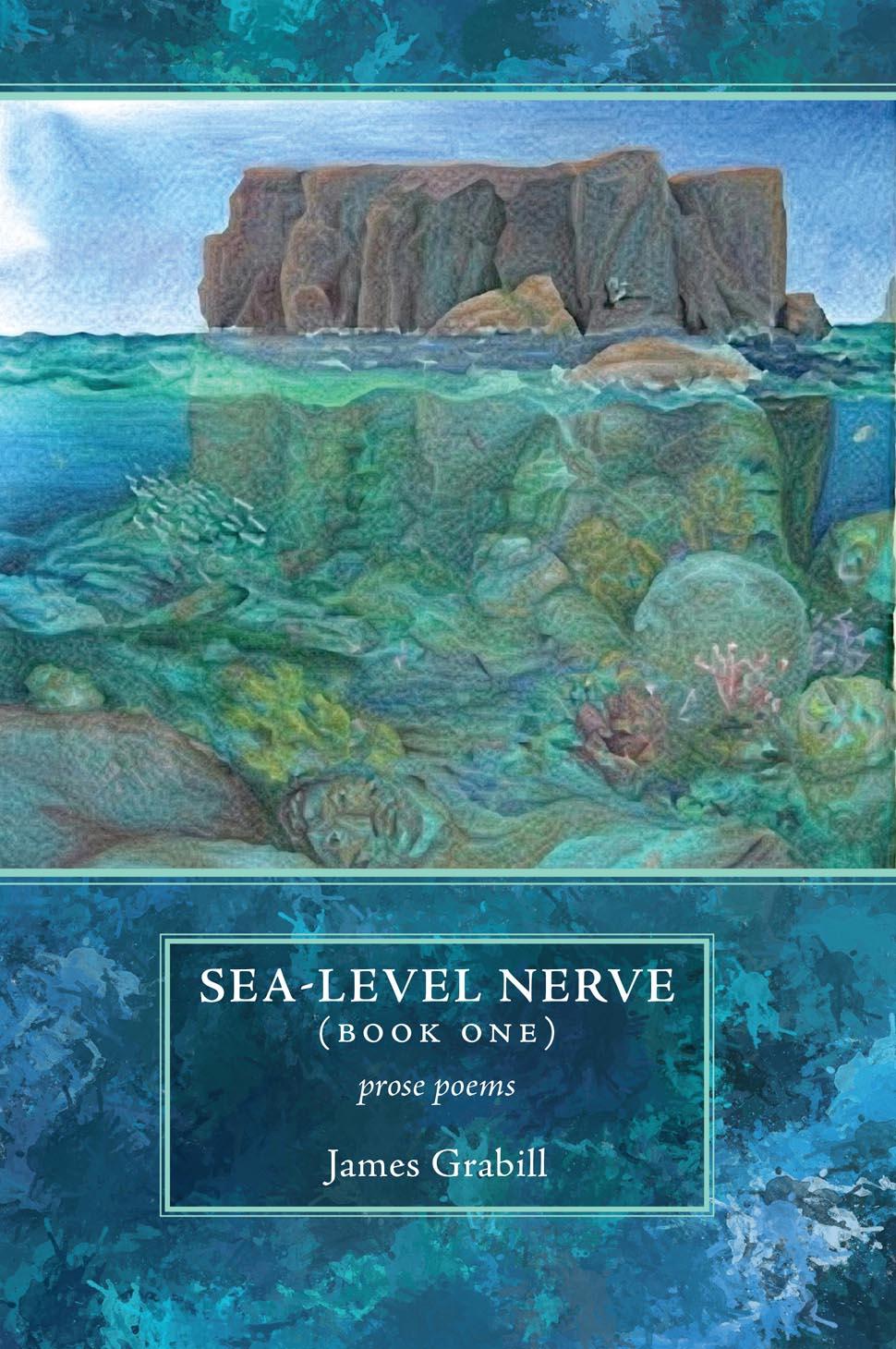 SeaLevel_fc.jpg