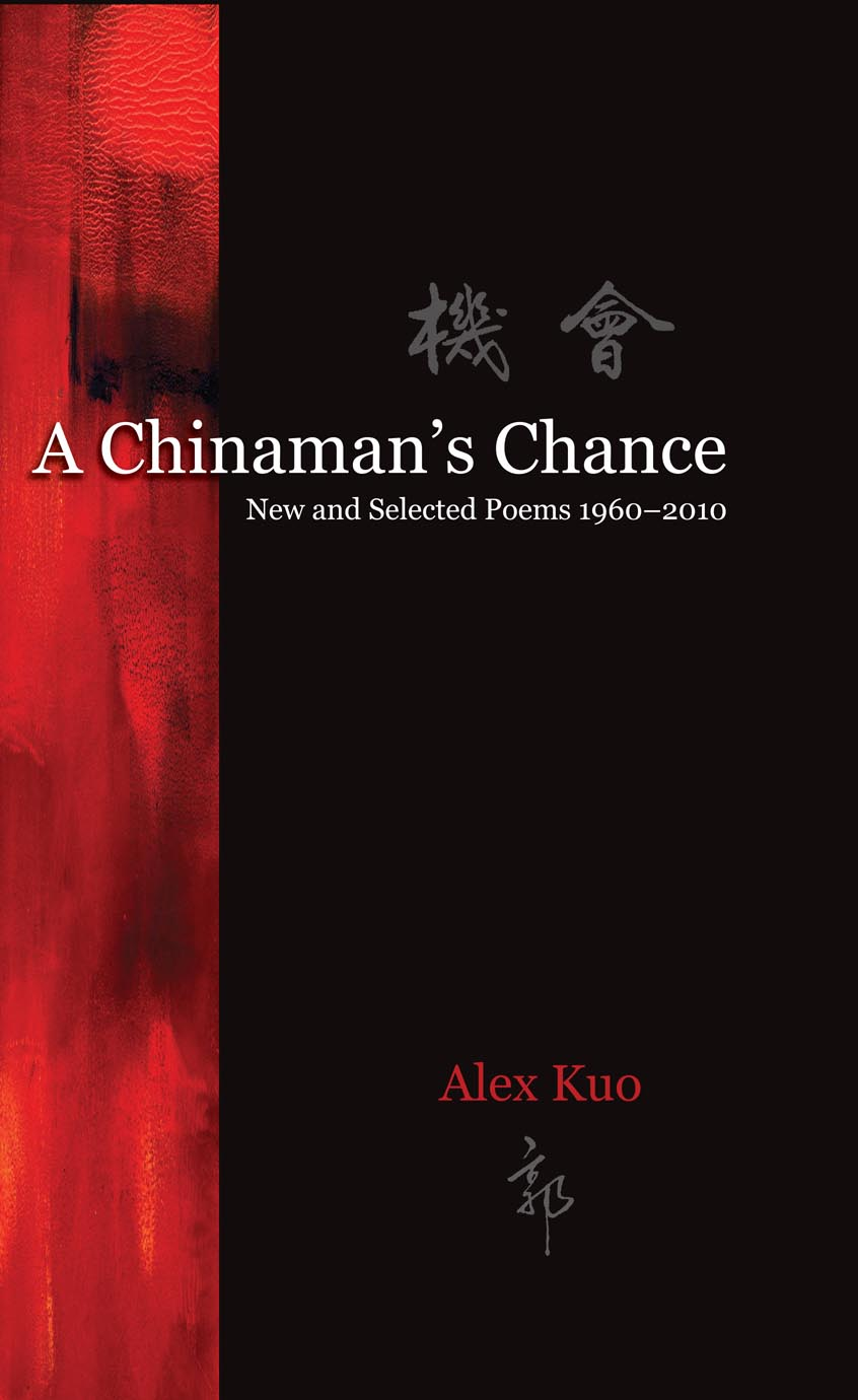 A Chinaman's Chance.jpg