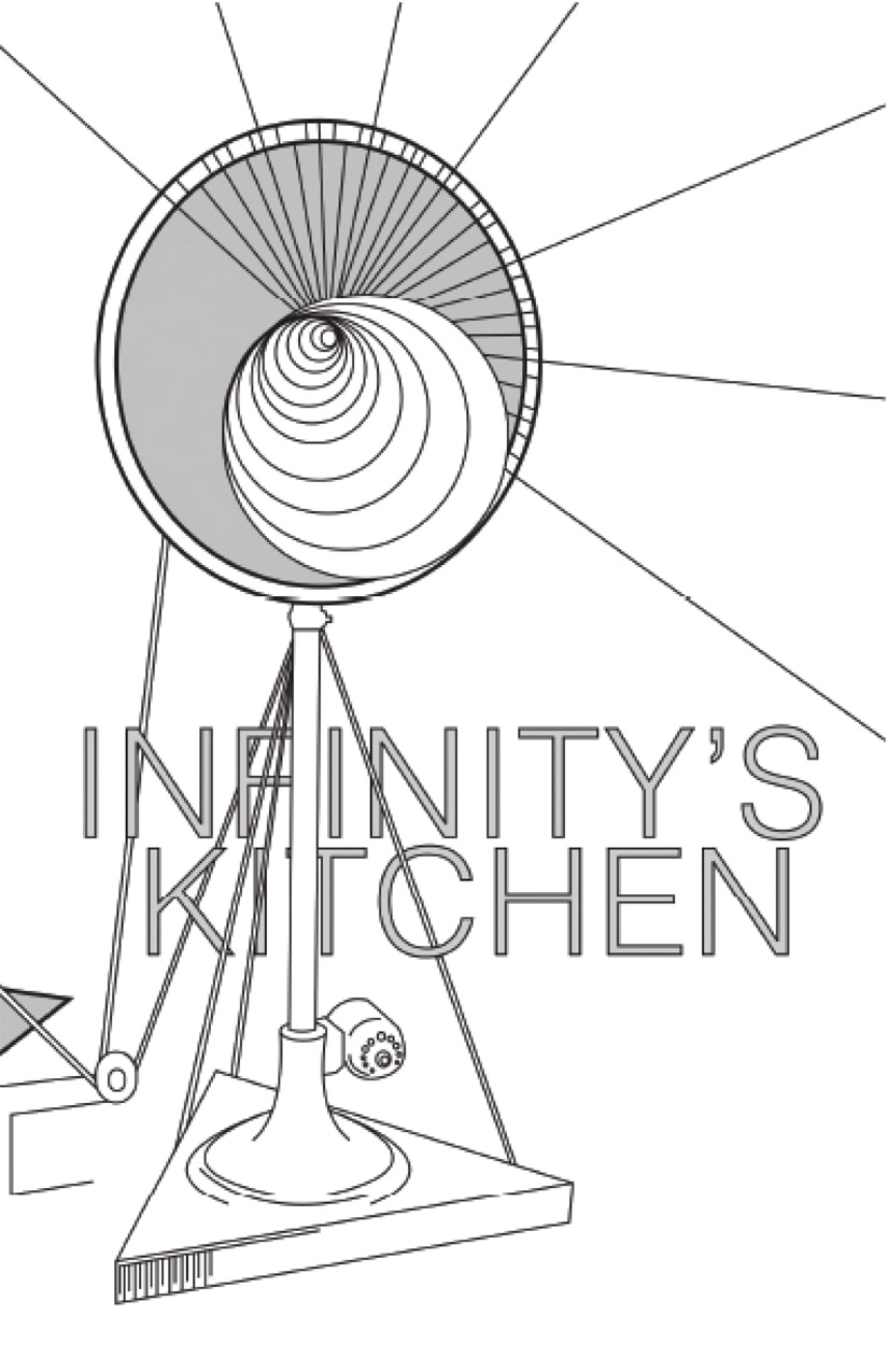 Infinity's Kitchen 7.jpg