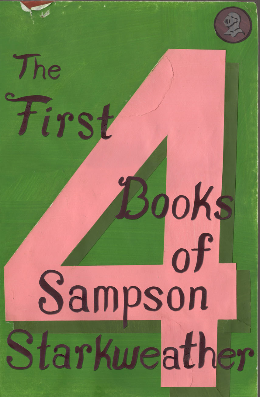 First Four Books of Sampson Starkweather.jpg