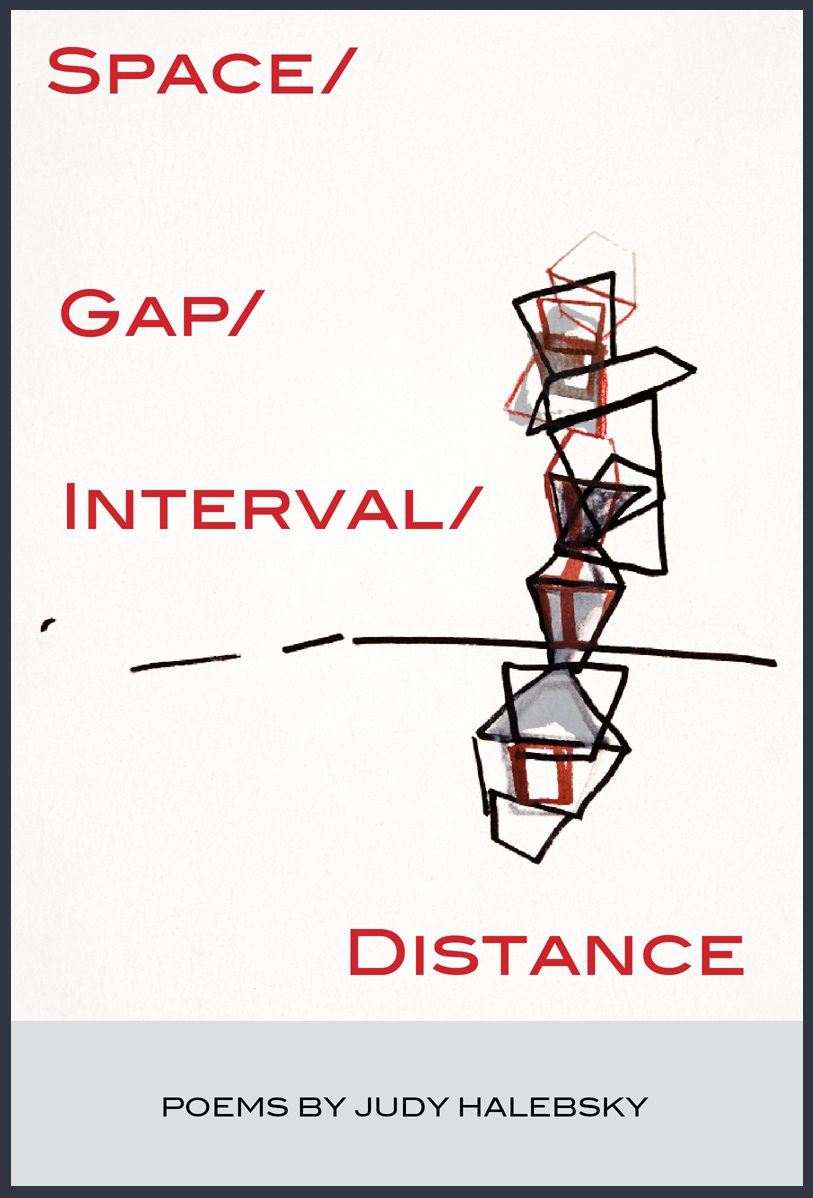 Space:Gap:Interval:Distance.jpg