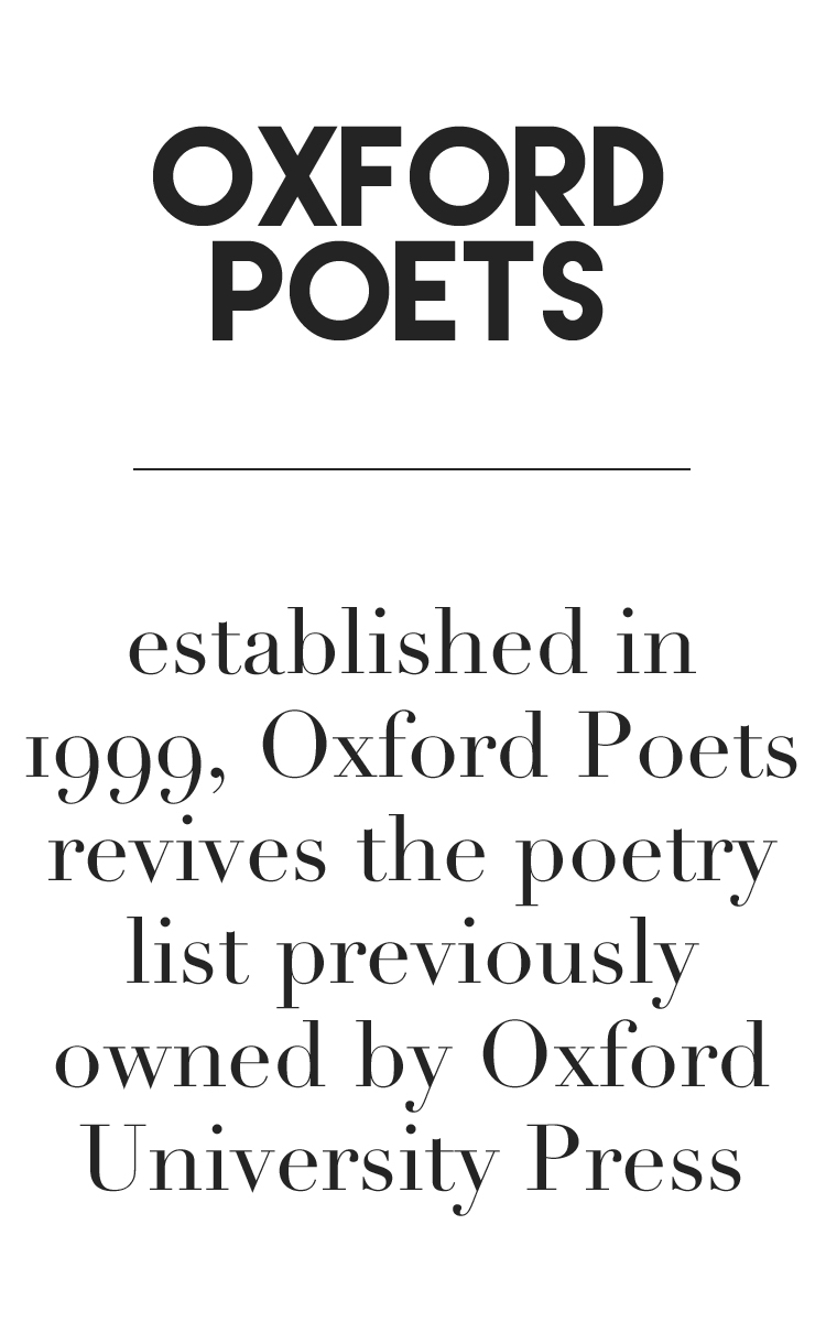 Oxford Poets.jpg