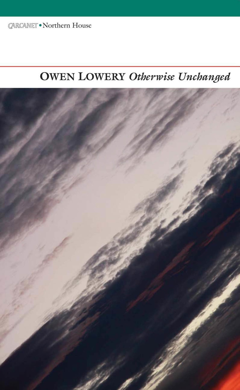 Otherwise Unchanged—Cover.jpg