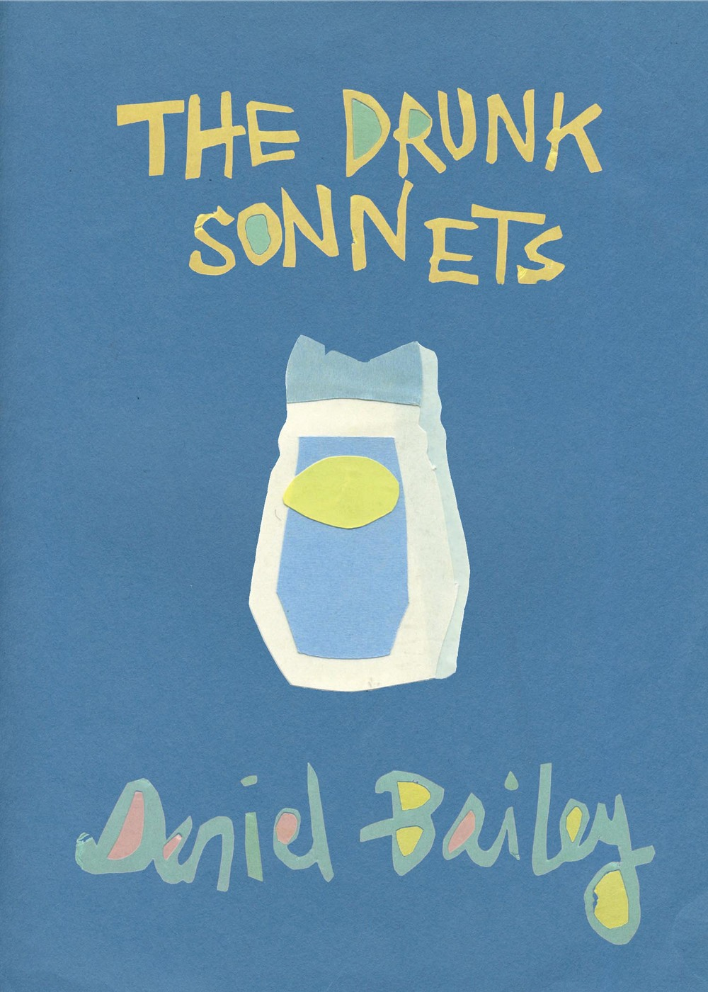The Drunk Sonnets—Cover.jpg