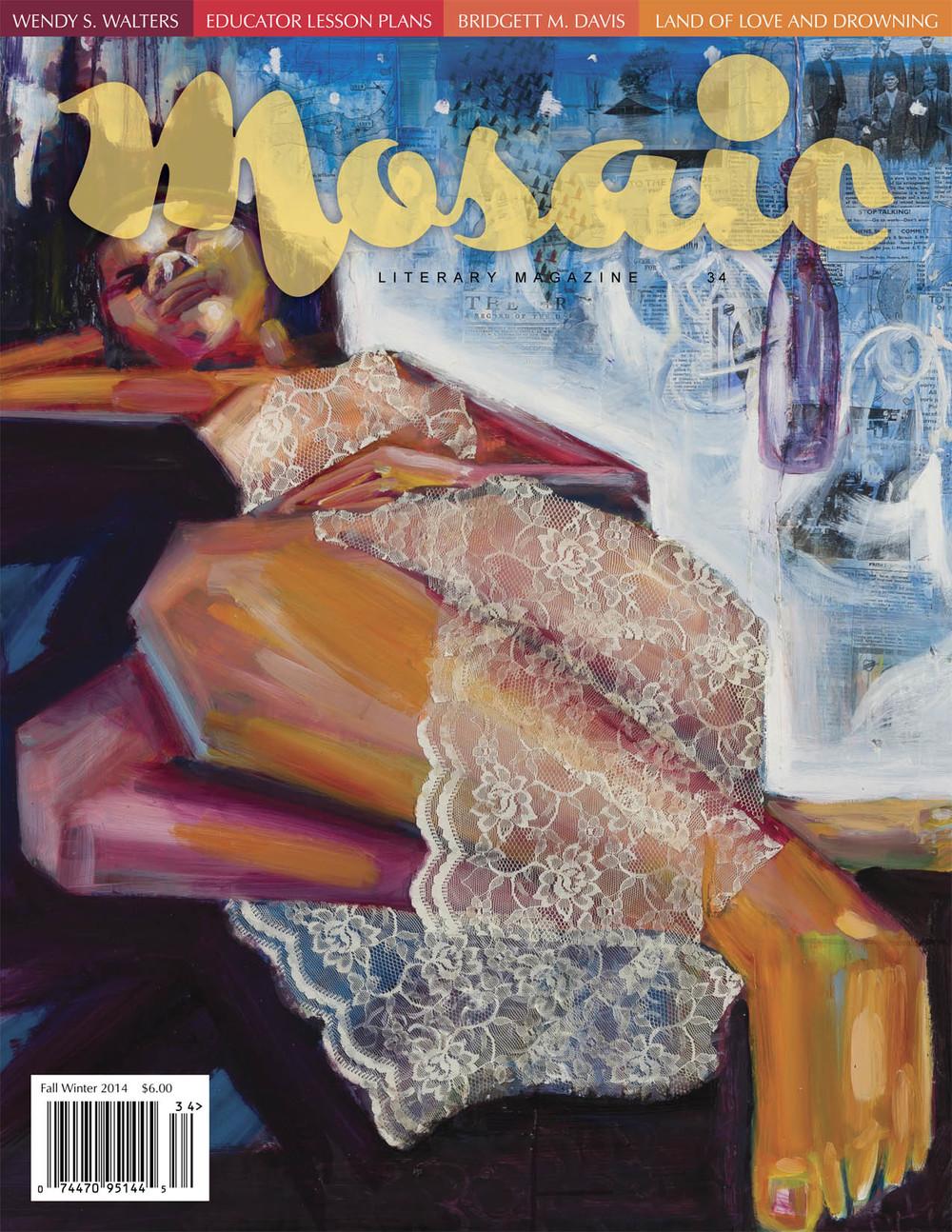Mosaic 34—Cover.jpg