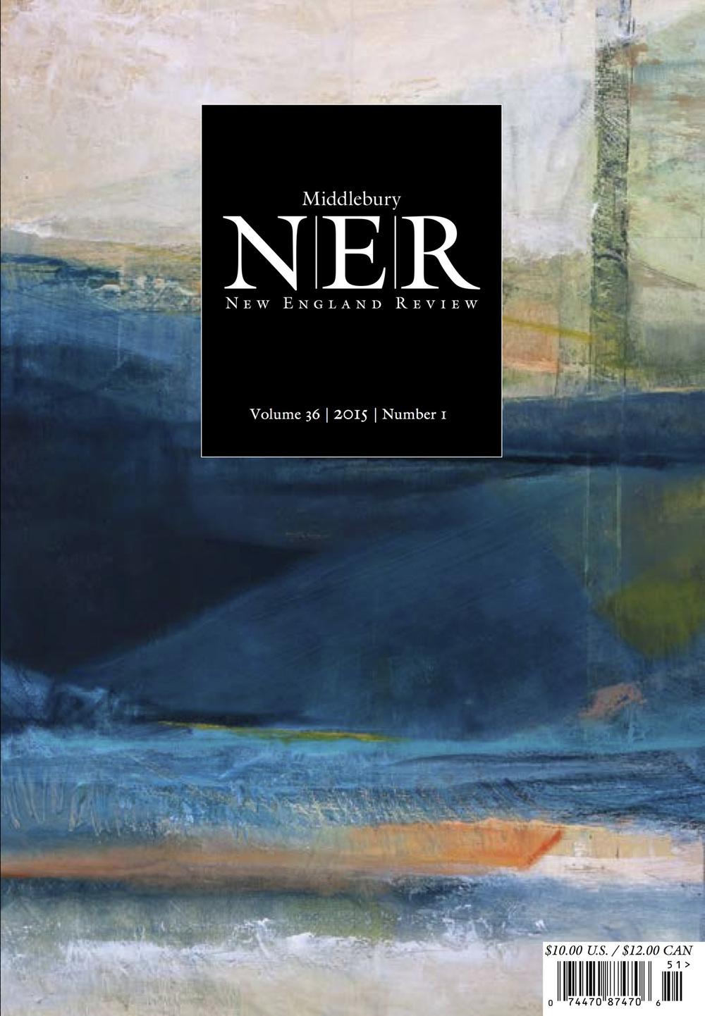 NER 36-1.jpg