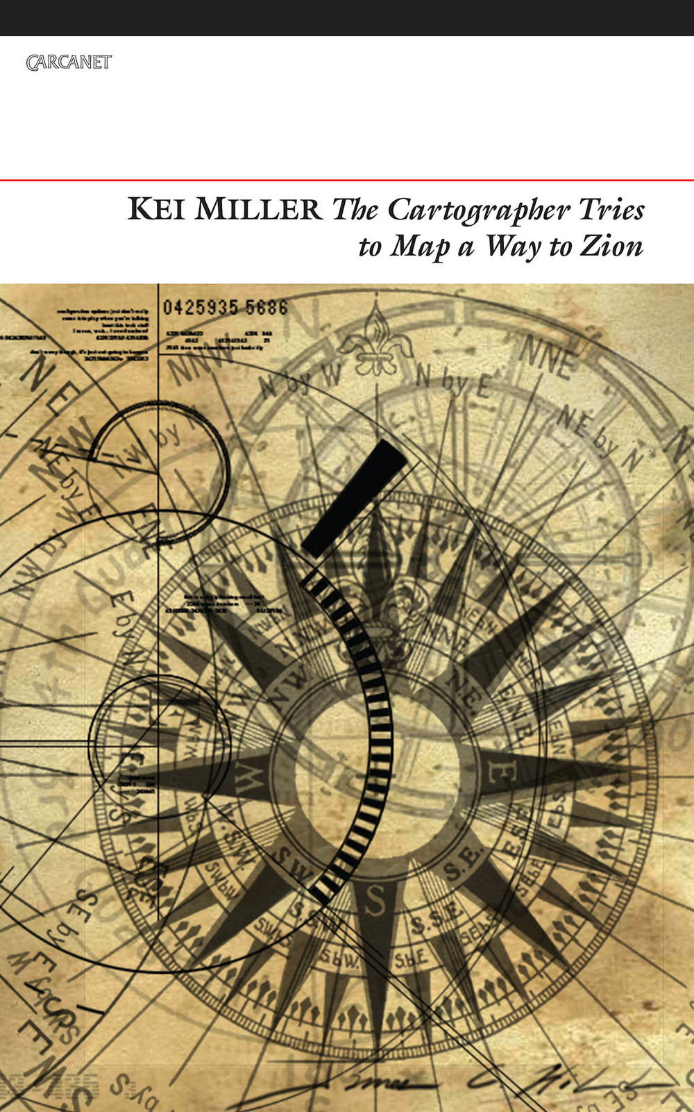 The Cartographer Tries to Map a Way To Zion—Cover.jpg