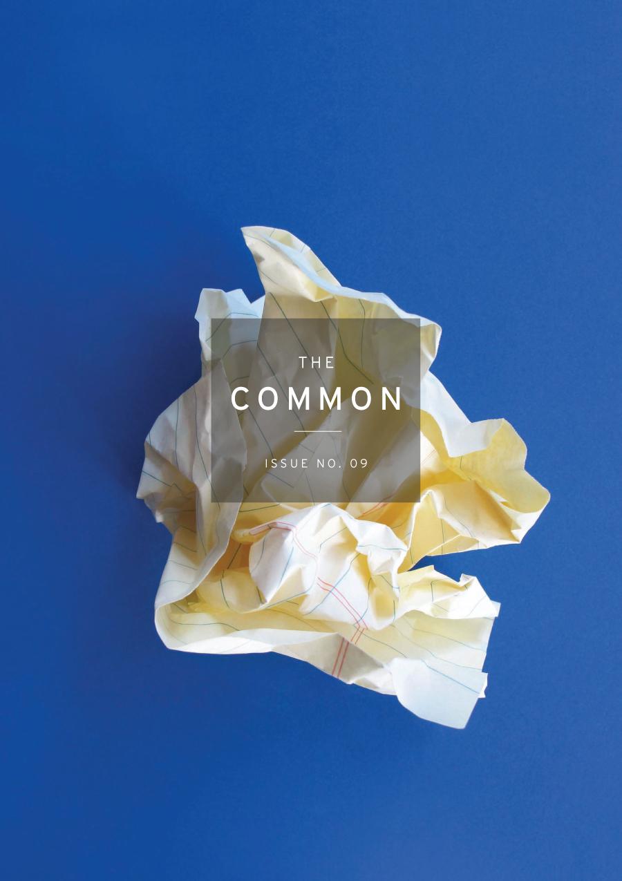 Common09.jpg