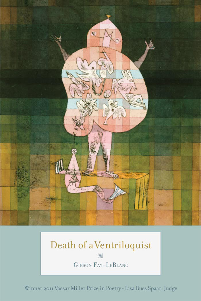 Death of a Ventriloquist.jpg