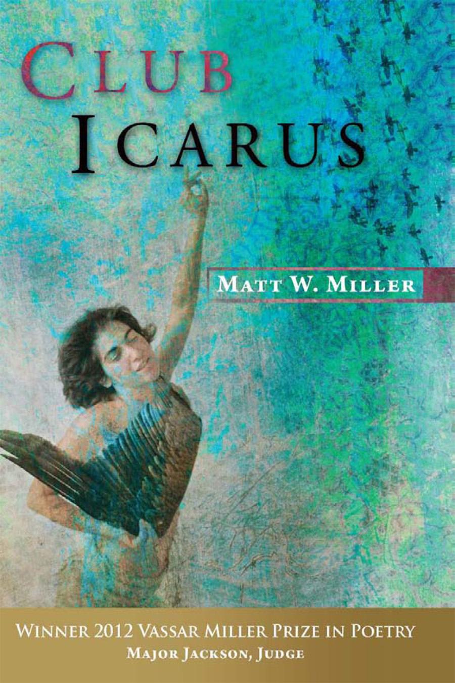 Club Icarus.jpg