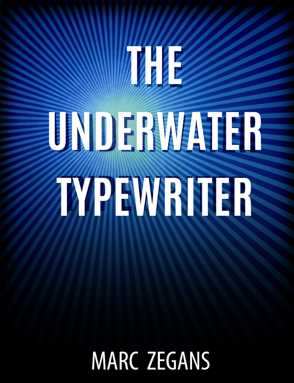 The Underwater Typewriter.jpg