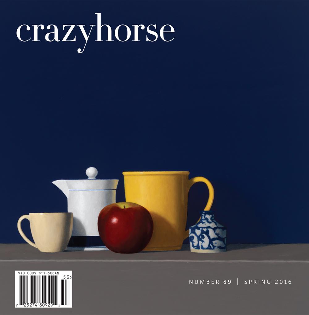 Crazyhorse 89.jpg