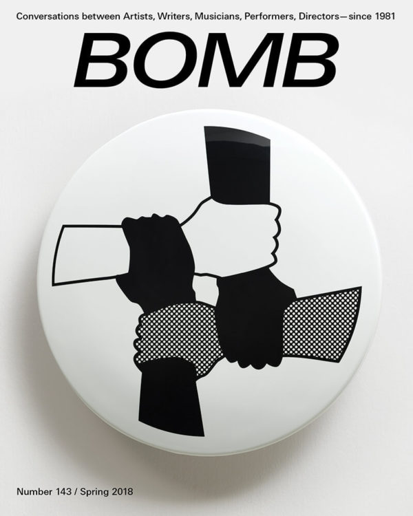 bomb143_cover.jpg