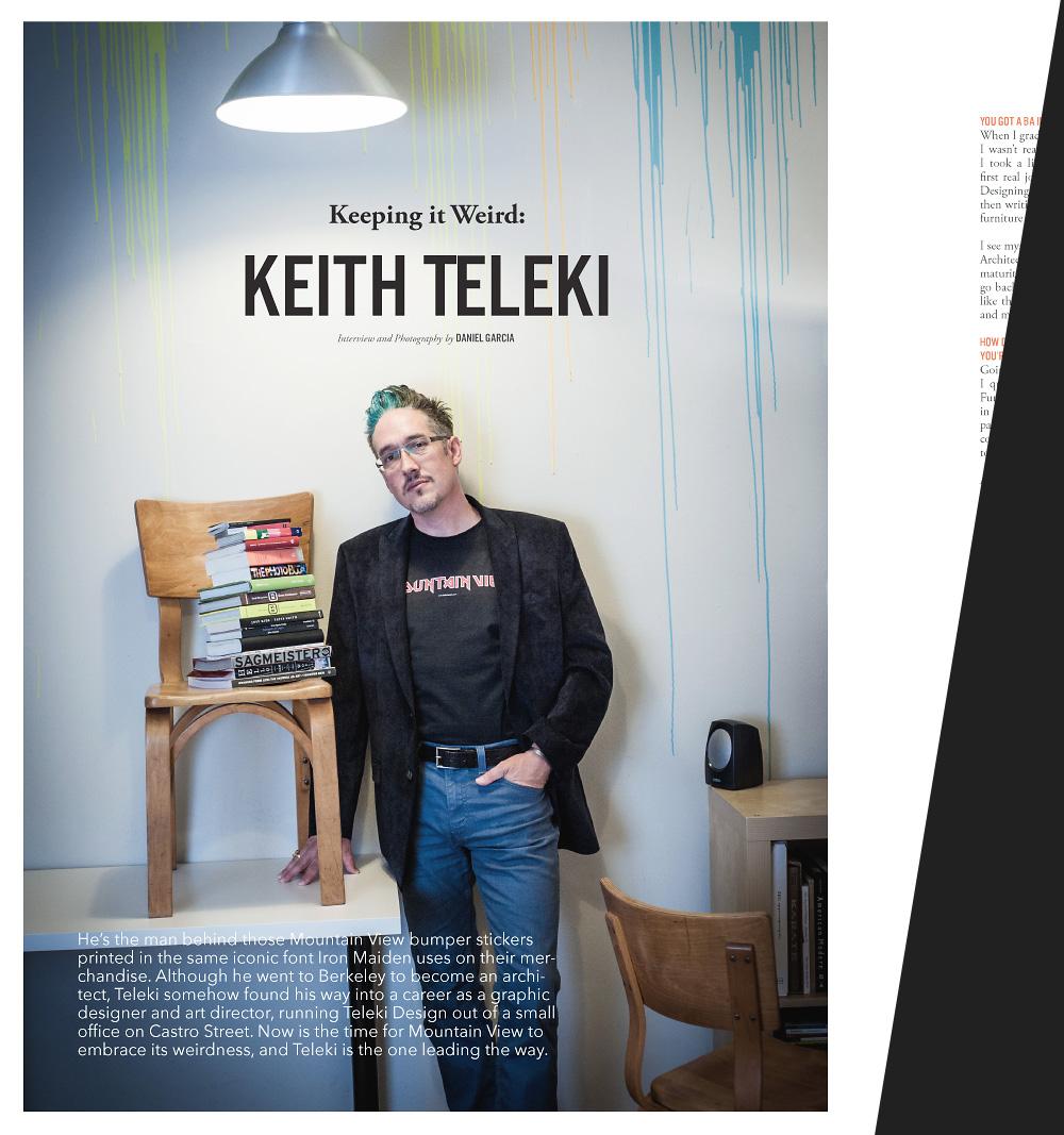 FEAST_Content_KeithTeleki_p1.jpg