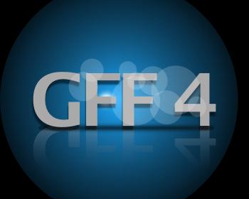 gff4.png