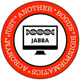 jabba logo.png