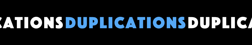 duplications logo.png
