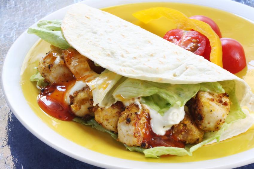 Chic.Tacos.jpg