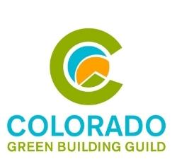 CGBG Logo Vertical_crop.jpg