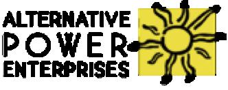 alt power enterprises logo.png
