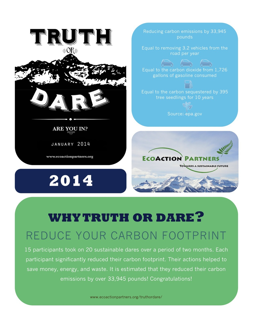truth or dares page.jpg