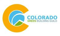 CGBG logo.png