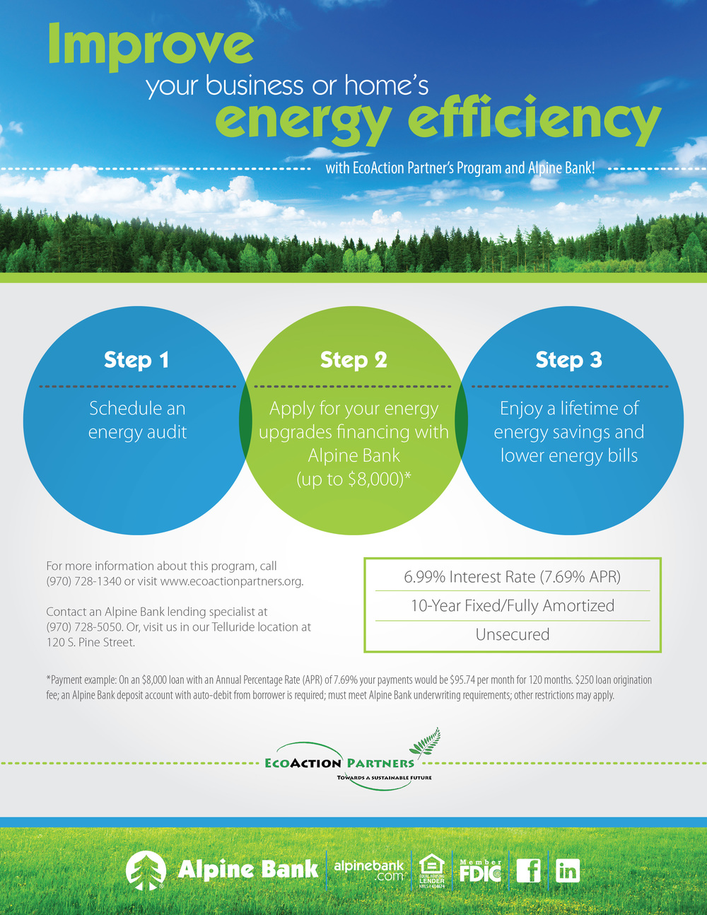 Energy-Flyer-2014.jpg