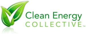 clean-energy-collective-logo.jpg