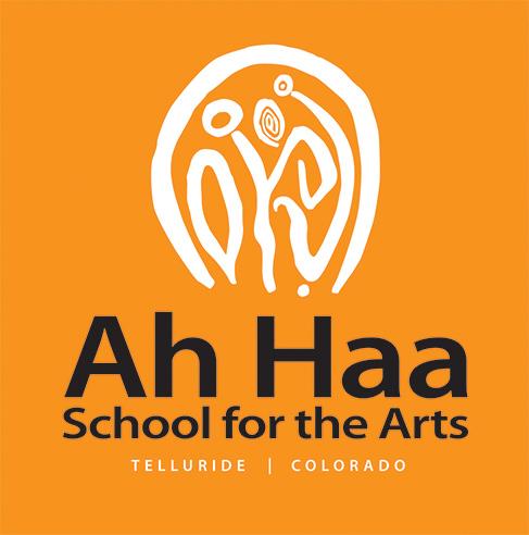 ah haa - logo.jpg