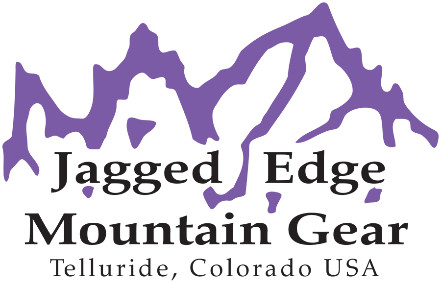 jagged-edge-orig-logo-purple.png