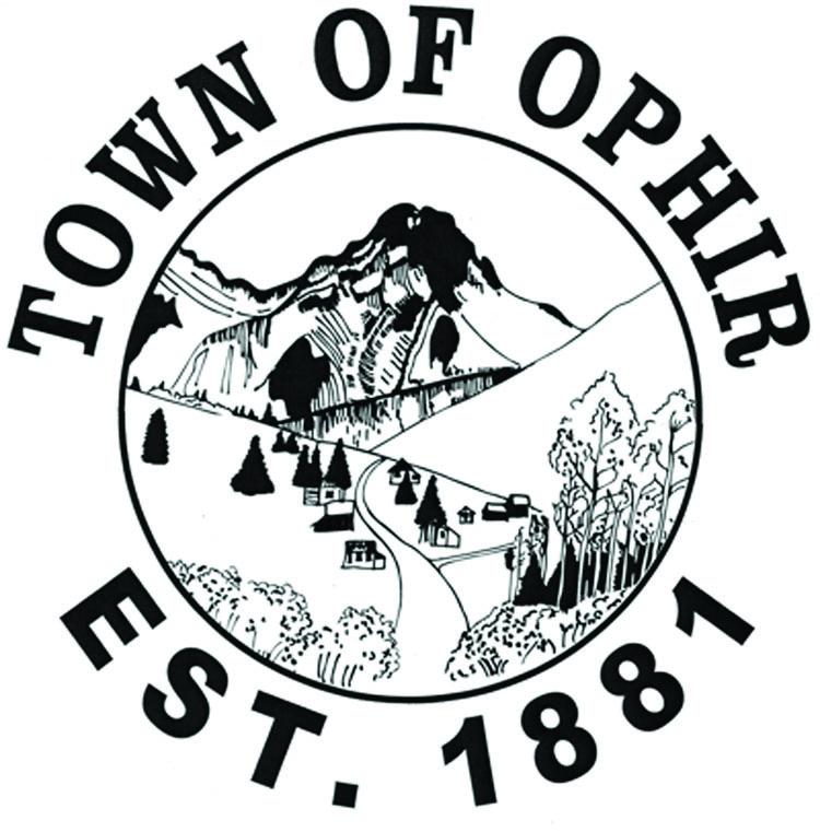townofophir small logo.jpg