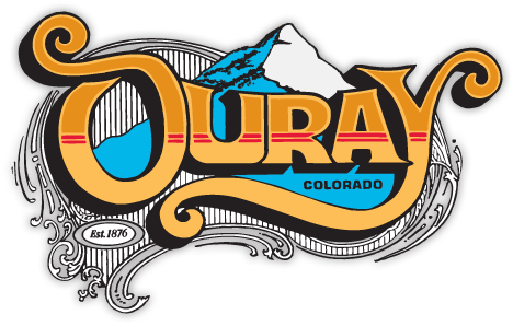 ouray-colorado-logo.png