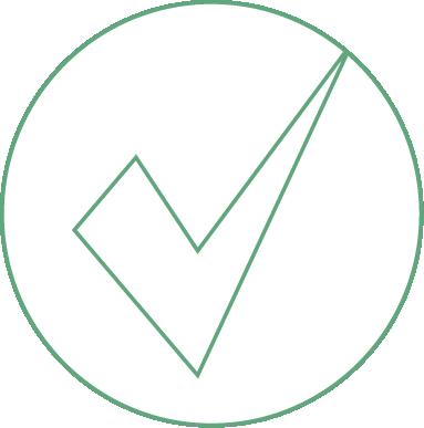 check-logo.png