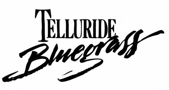 Telluride-Logo-Black-1024x544.jpg