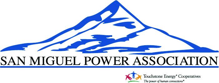 SMPA-Logo-4Color.jpg