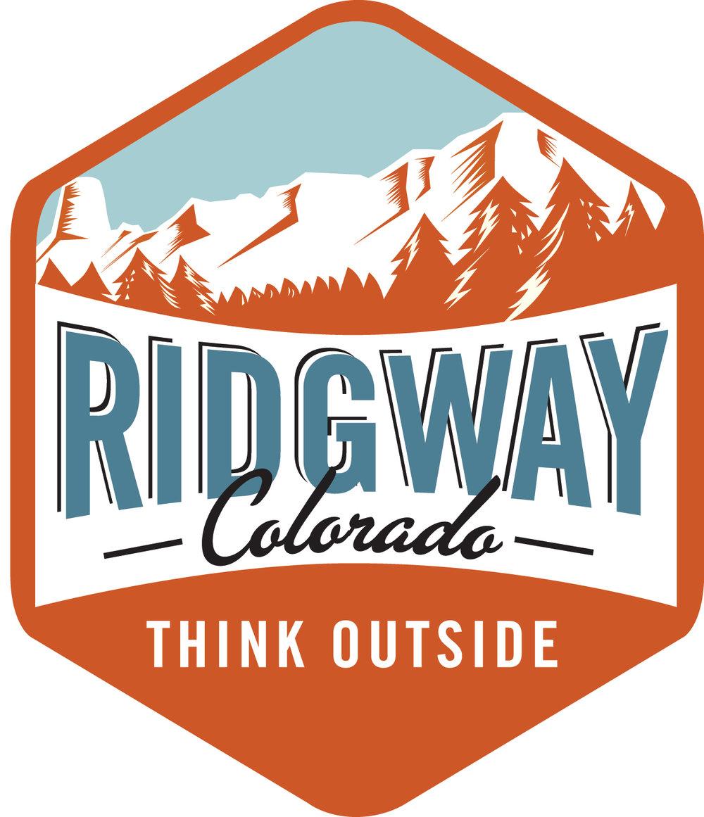 Town of Ridgway Logo.jpg
