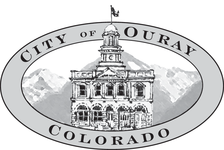 Ouray City logo ALL VECTOR CS3.png