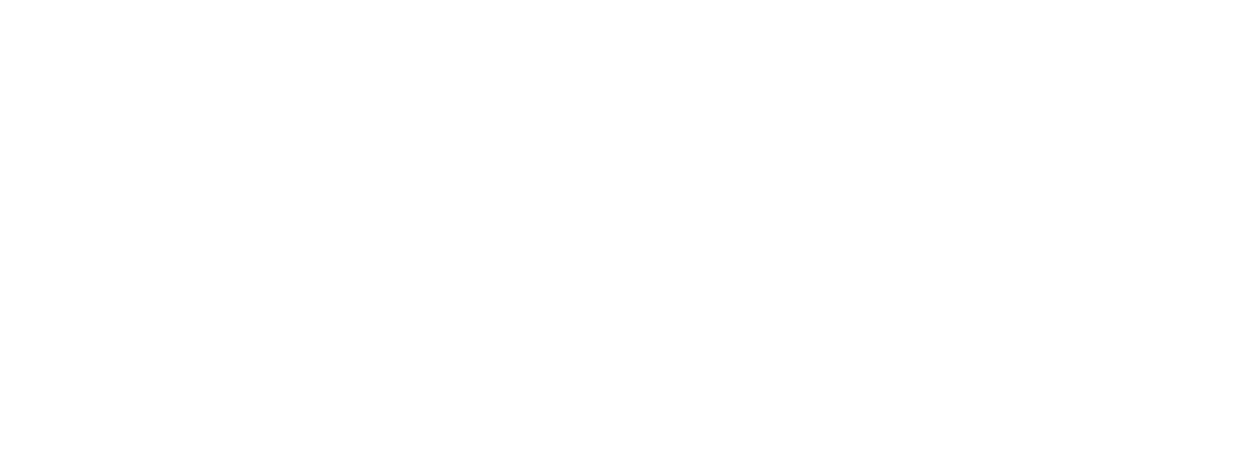 EcoAction Partners