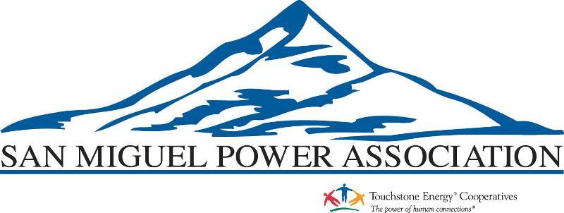 SMPA logo.jpg