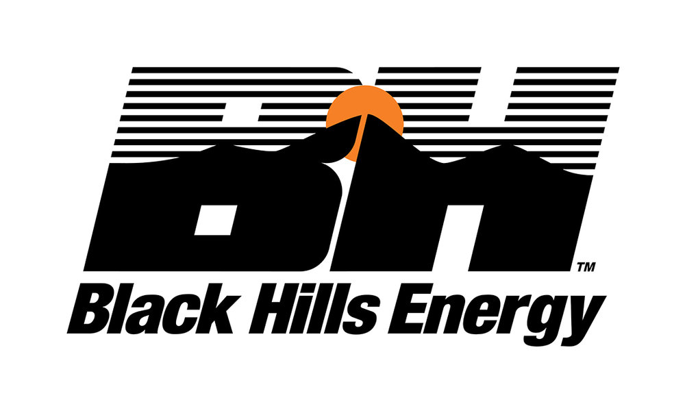 Black Hills Energy Logo.jpg