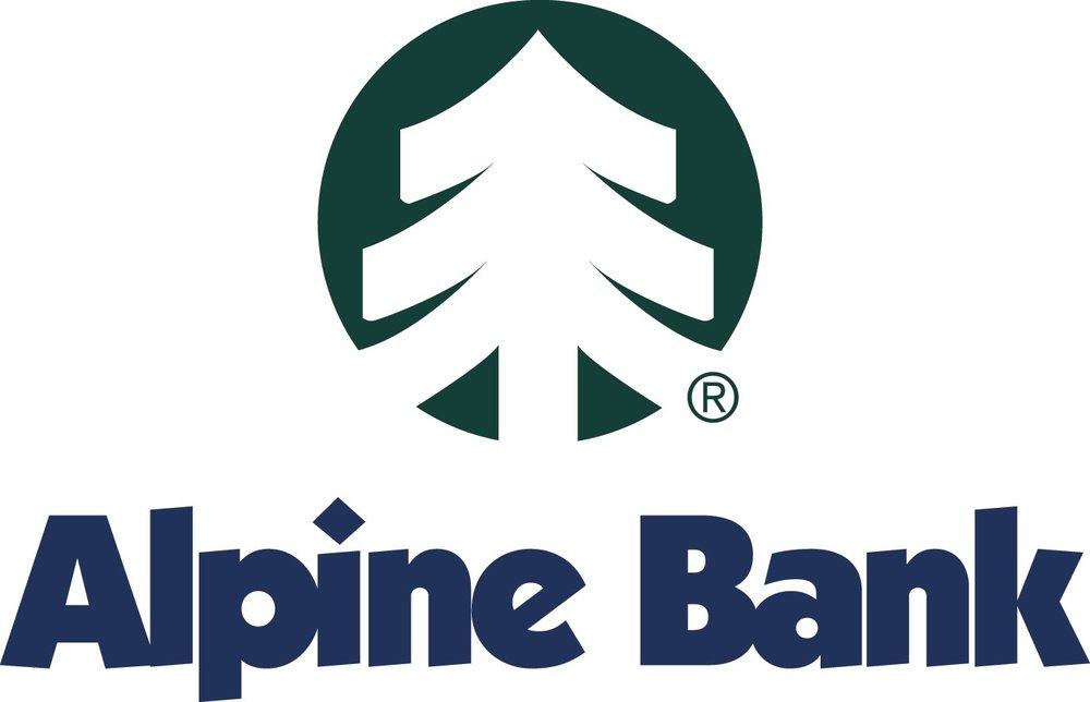 Alpine Bank Logo.jpg