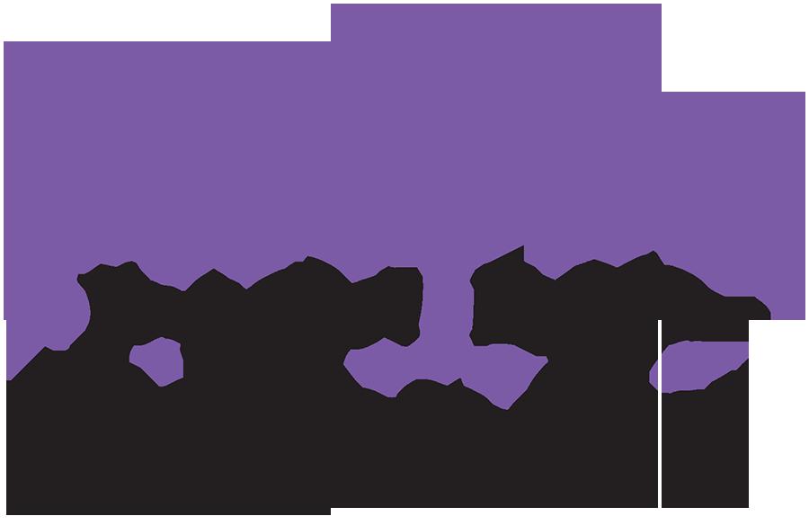 jagged-edge-orig-logo-purple.png