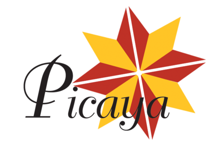 picaya-color.png