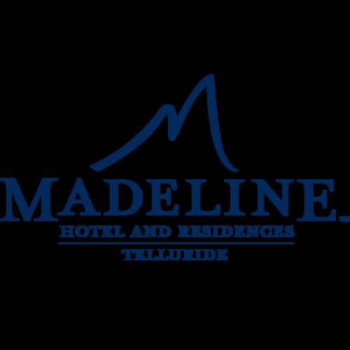 hotelMadeline.png