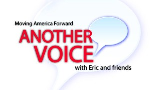 anothervoice