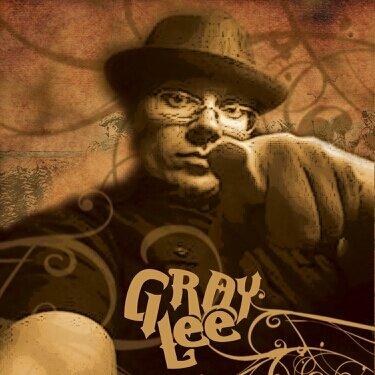 graylee